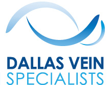 Dallas Vein Specialists